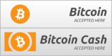 accept-large-bitcoin-bitcoincash-straight.png